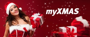 mybet sportsbook offer